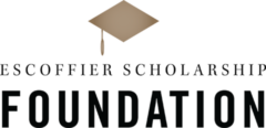 Escoffier Scholarship Foundation logo